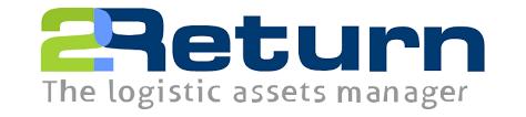 2Return Logo