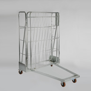 2 Sided Nesting A Frame Roll Cage Large2