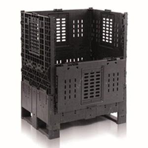 Multi Purpose Bulk Containers
